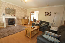 Rees Park semi detached house for sale