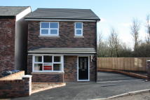 new home for sale in Platts Lane, Burscough