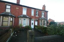3 bed Terraced house in Southport Road, Ormskirk