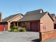 Detached Bungalow in Prescot Road, Aughton