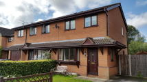 3 bed semi detached property in Lordsgate Lane, Burscough