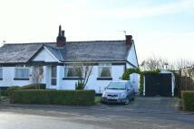 2 bed Semi-Detached Bungalow for sale in Renacres Lane, Halsall