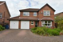 4 bedroom Detached home for sale in Hill Rise View, Aughton