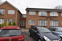 Apartment in Norfield, Ormskirk