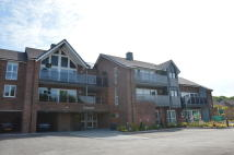 2 bed new Apartment in County Road, Ormskirk