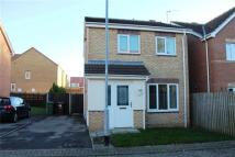 Northfield Grove Detached property to rent
