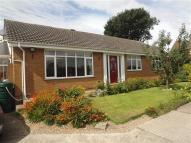 3 bedroom Bungalow for sale in 'Rosedene Bungalow'...