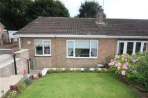 2 bed Bungalow in Barnsdale Way, Upton