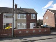 3 bed semi detached property to rent in Moortop Avenue, Ackworth