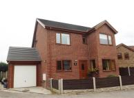 5 bed Detached home in Jacks Way, Upton