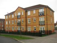 Apartment in Conisborough Way...