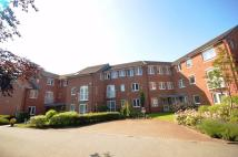 Bridewell Court Apartment for sale