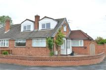 4 bed Detached home in 467 Cronton Road, WIDNES...