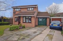 Newsham Close Detached house for sale
