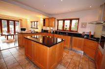 5 bed Barn Conversion for sale in Warrington Road, Prescot