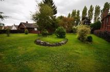 3 bed Detached Bungalow for sale in Cronton Road, Widnes