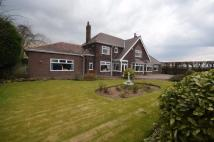 5 bedroom Detached house for sale in Norlands Lane, WIDNES...
