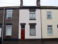 2 bedroom Terraced house for sale in Vine Street, WIDNES...