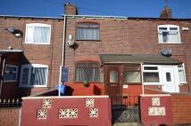 2 bedroom Terraced home in Castle Street, WIDNES...