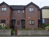 Farnworth Street Apartment for sale