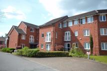 Apartment for sale in Bridewell Court...