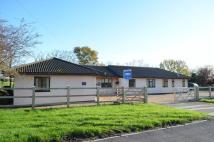 Detached property for sale in The Acre, WIDNES