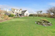 Cottage for sale in Fox Glove Farm, WIDNES