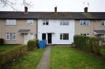 3 bedroom Terraced property in Abbey Close, Widnes