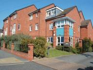 1 bed Retirement Property for sale in Peel House Lane, Widnes