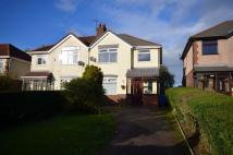 3 bedroom semi detached house for sale in Main Street...