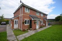 2 bedroom Apartment for sale in Linnets Park, Runcorn...