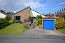 Detached Bungalow in Norton View...