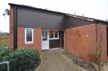 1 bed Apartment for sale in Charlton Close...