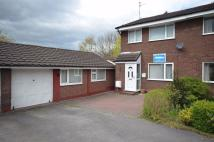 3 bedroom semi detached property for sale in Arndale, Beechwood...