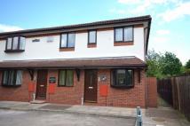 Flat for sale in Lansbrook Court, Runcorn...