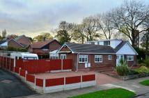 4 bed Bungalow in Kenilworth Avenue...
