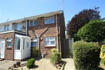 1 bed Flat in Beechlands Court...