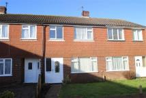 3 bedroom Terraced home in Barnsite Close...