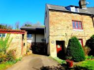 2 bed Cottage for sale in Laundry Lane, Newland...