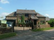 2 bedroom Detached house for sale in Goodrich, Ross-on-Wye