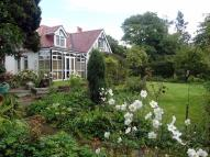 Detached Bungalow for sale in New Dixton Road, Monmouth