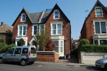 6 bedroom semi detached house in St. Ursula Grove...