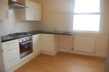 Studio flat to rent in Cromwell Road, Eastney...