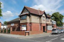 property for sale in Shadwell Playbox Nursery, 
