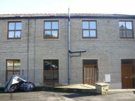 3 bed Town House in Beck Mews, Clayton...
