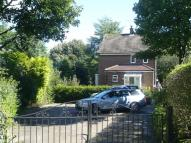 Detached property for sale in Thornton View Road...