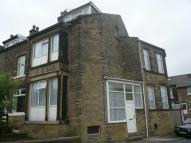 4 bedroom Terraced house in Lavinia Terrace, Clayton...