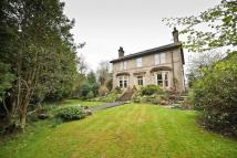 5 bed Detached property in Broomfield House...