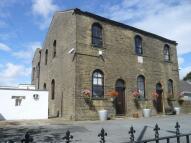 6 bedroom Detached house in Halifax Road, Keelham...