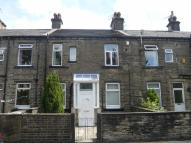2 bedroom Terraced house to rent in Pastureside Terrace West...
